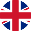 united-kingdom-flag-round-icon-128